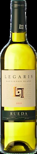 Legaris Sauvignon Blanc 2019