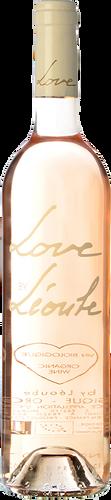 Love by Léoube 2020