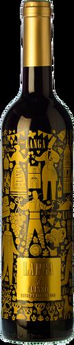 Langa Classic 2018