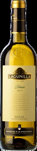 Lagunilla Viura 2019