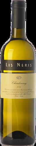 Lis Neris Chardonnay 2019