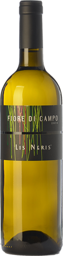 Lis Neris Fiore di Campo 2019