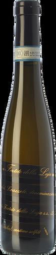 Forteto della Luja Loazzolo 2016 (0.37 L)