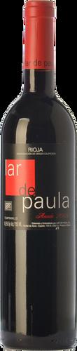 Lar de Paula Cepas Viejas 2005