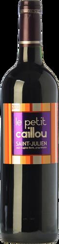 Le Petit Caillou 2016