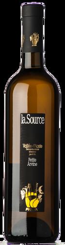 La Source Petite Arvine 2019