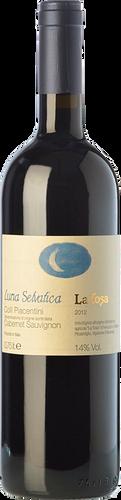 La Tosa Cabernet Sauvignon Luna Selvatica 2017