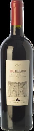 Lungarotti Torgiano Rosso Rubesco 2015