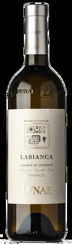Lunae La Bianca 2019