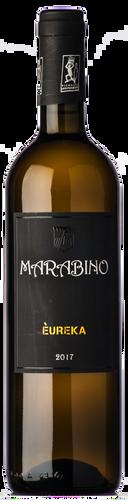 Marabino Chardonnay Eureka 2019