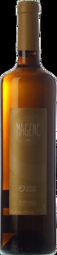 Magenc Blanc 2019