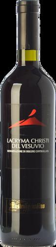 Mastroberardino Lacryma Christi Rosso 2019
