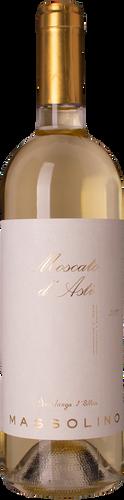 Massolino Moscato d'Asti Serralunga 2018