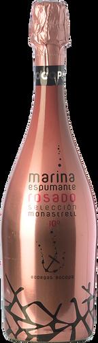 Marina Espumante Rosado