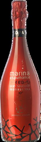 Marina Espumante Tinto