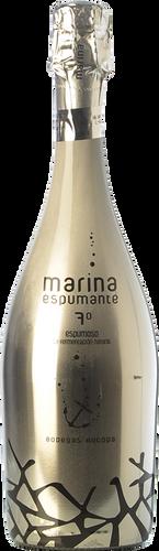 Marina Espumante 7º
