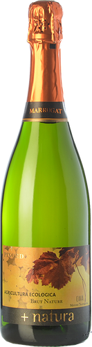 Marrugat +Natura Brut Nature 2013