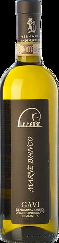 Le Marne Marne Bianco 2018