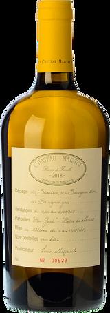 Château Martet Réserve de Famille Blanc 2018