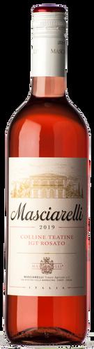 Masciarelli Colline Teatine Rosato 2019