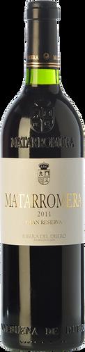 Matarromera Gran Reserva 2013