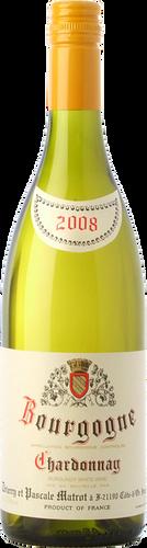 Domaine Matrot Bourgogne Chardonnay 2018
