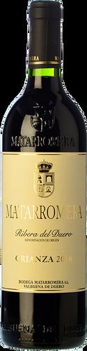 Matarromera Crianza 2016