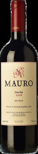 Mauro 2018 (Magnum)
