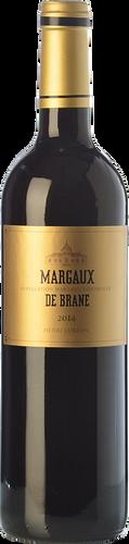Margaux de Brane 2016