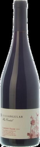 Gran Angular 2011