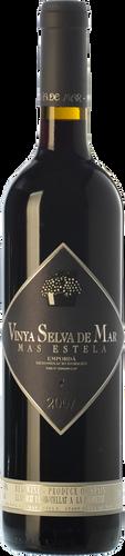 Vinya Selva de Mar 2013