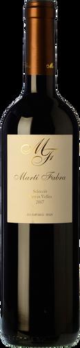 Martí Fabra Vinyes Velles 2018