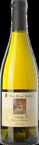 Miquel Gelabert Chardonnay Roure Sel. Esp. 2016