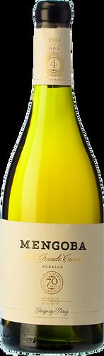 Mengoba La Grande Cuvée 2014