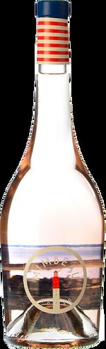 Mimbeau Rosé 2020