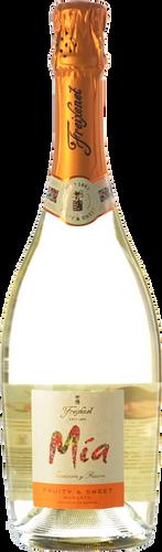 Mía Freixenet Sparkling Moscato