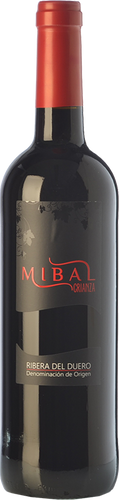 Mibal 2015