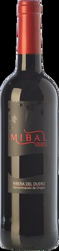 Mibal 2016