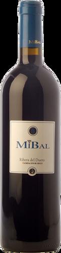 Mibal Joven 2019