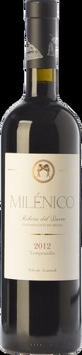 Milénico 2015