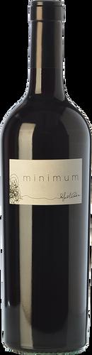 Minimun 2011