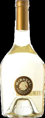 Miraval Blanc Coteaux du Varois 2016