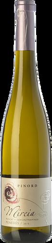 Pinord Mireia 2020