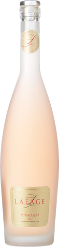 Domaine Lafage Miraflors 2019