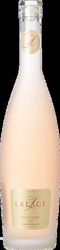 Domaine Lafage Miraflors 2020