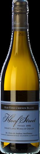 Kloofs Street Old Vine Chenin Blanc 2019