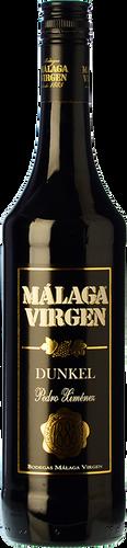 Málaga Virgen Dunkel