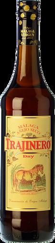 Málaga Virgen Trajinero Dry