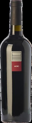 Mesa Moro 2018