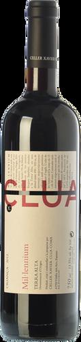 Clua Mil·lennium 2016